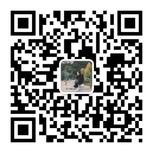 qrcode_for_gh_9f8cab032640_344